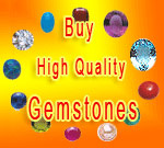 High Quality Gemstones at Affordable Prices