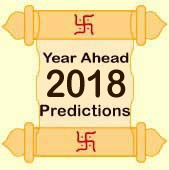 2017 Astrology Numerology Forecast