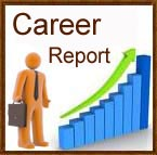 Career Report | Career Prospects